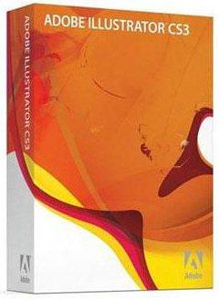 Adobe Illustrator  CS3  (Portable)  Adobe-ilustrator-cs3