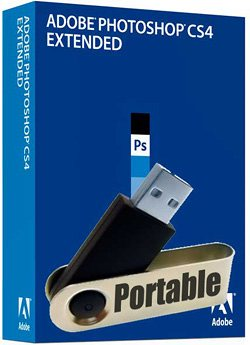 Adobe Photoshop -cs4- y -cs5-  (portables) Photoshop-cs4-portable-